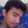 suga, 28, г.Колхапур