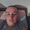 Андрей, 39, г.Витебск