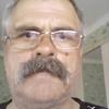 Иван, 63, г.Смоленск