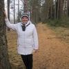 Наталья, 57, г.Мирный (Архангельская обл.)