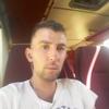 vitalik, 27, г.Киев