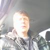 анатолий, 53, г.Назарово