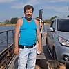 Gennadiy Krivenko, 47, New Urengoy