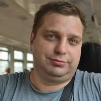 олег, 44 года, Козерог, Санкт-Петербург