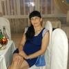 Елена, 42, Єнакієве