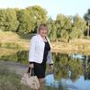 Даметкен, 55, г.Павлодар