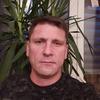 Дмитрий, 40, г.Воронеж