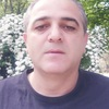 Farhad, 43, Pavlovskaya