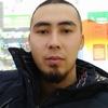 Rishat, 28, Nadym