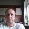Андрей, 46, г.Кострома