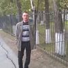влад, 42, г.Южно-Сахалинск