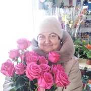 Татьяна 58 Бийск