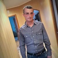 Паша, 28 лет, Близнецы, Пинск