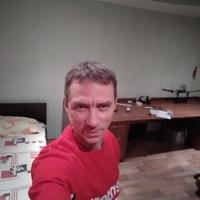 петр, 49 лет, Стрелец, Миасс
