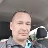 Марат, 49, г.Самара