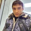 Aлижон, 24, г.Санкт-Петербург