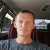 Руслан, 37, г.Воскресенск