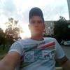 нинтендо, 29, г.Белореченск