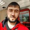 Зорик, 35, г.Наро-Фоминск