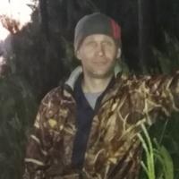 Сергей, 35 лет, Козерог, Тавда
