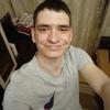 Артем, 32, г.Саратов