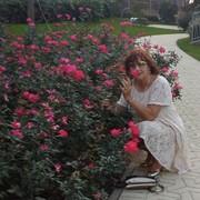 ОЛЬГА 62 года (Телец) Тольятти