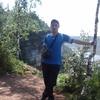 радик, 31, г.Соликамск