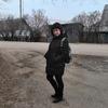 Анютик, 29, г.Смоленск