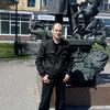 Radik, 44, г.Тобольск