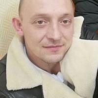 Башинский, 36 лет, Весы, Санкт-Петербург