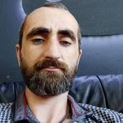 Сергей 38 Запорожье