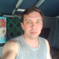 Рашид Фахразеев, 46 лет, Дева, Набережные Челны