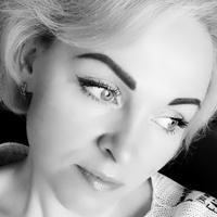 Катерина, 41 год, Рак, Калининград