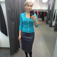 Натали, 43 года, Рак, Санкт-Петербург