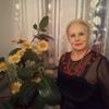 Елена, 63, г.Прокопьевск