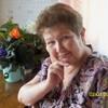 ГАЛИНА, 65, г.Чита