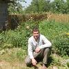 Феофил, 33, г.Донецк