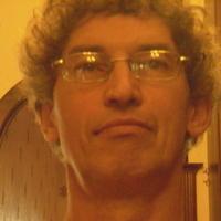 Игорь, 51 год, Козерог, Москва