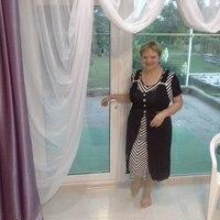 Елена, 60 лет, Водолей, Краснодар