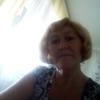 Елена, 56, г.Витебск