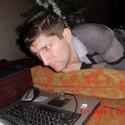 Armen, 34 года, Овен