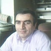 felekoney, 42, г.Адана