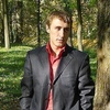 Андрей Р, 34, Ямпіль