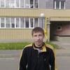 Алексей, 35, г.Кстово