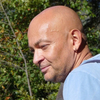 Ivann, 56, г.Порт-Вила