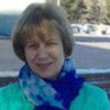 Елена, 53, г.Тюмень