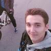 Денис, 18, г.Пинск