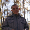 Виталий, 31, г.Могоча