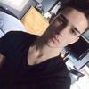 Эван, 21, г.Оренбург