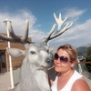 Катерина, 35, г.Подольск